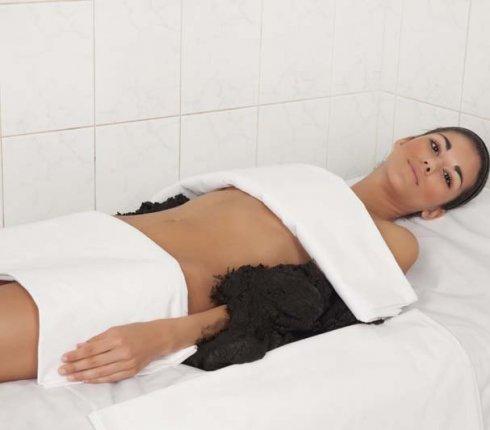 Relaxační pobyt pro těhotné